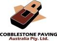 Cobblestone Paving Australia