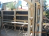 Structural Concreting